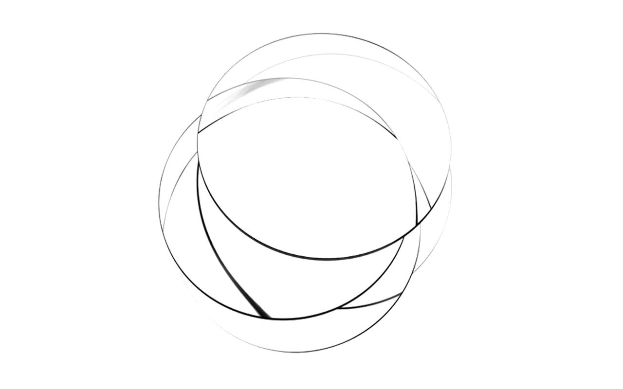 SIGMA GLOBAL VISION Logo