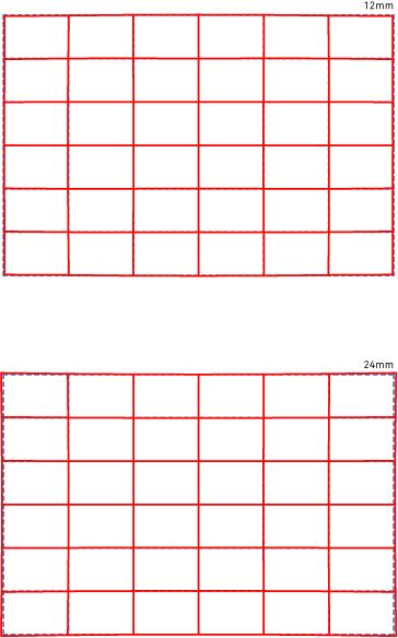 EffektiveVerzeichnung_12-24mm_F4_DG_OS_HSM_Art