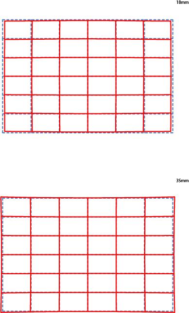 EffektiveVerzeichnung_Art18-35mm_F18_DC_HSM