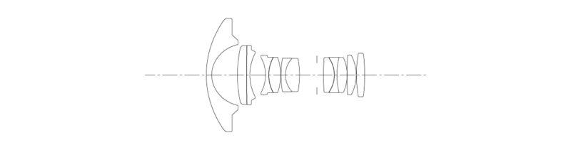 Konstruktion_10mm_F28_EX_DC_Diagonal-Fisheye_HSM