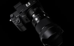 SIGMA 28 mm F1.4 DG HSM   Art