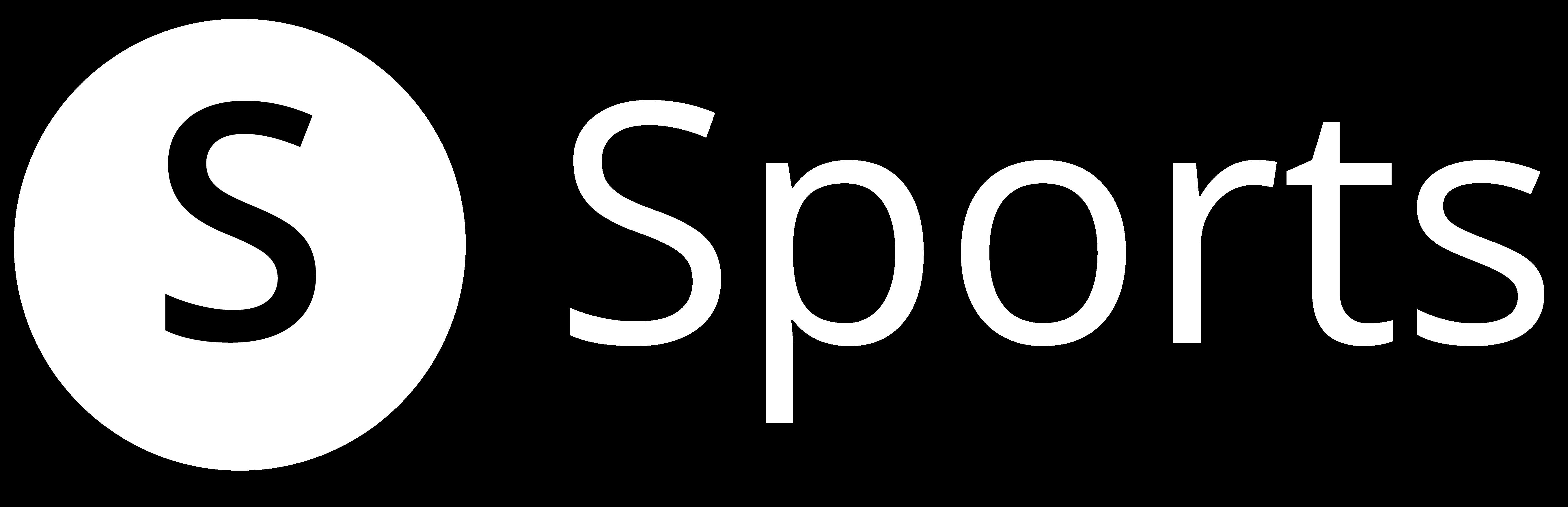SIGMA Sports Icon