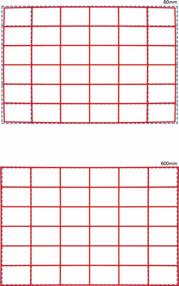 csm Effektive Verzeichnung_60-600 mm F4_5-6_3 DG OS HSM Sports