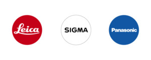 SIGMA The L-Mount Alliance