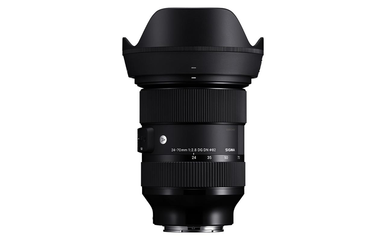 SIGMA_Objektiv_24-70mm_F2,8_DG_DN_Art_Produktfoto_1280x800px