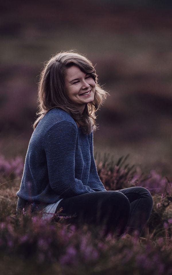 Hannah Assil