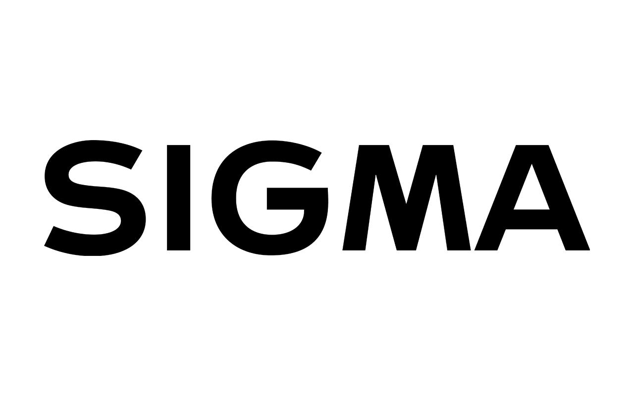 SIGMA Österreich News